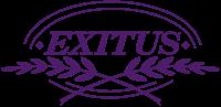 Exitus zakład pogrzebowy