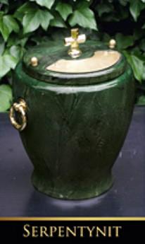 Ceramiczne